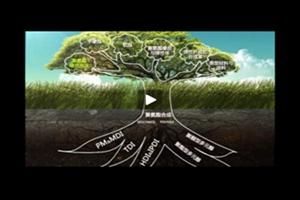 聚氨酯—理想的建筑节能保温材料